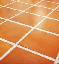Tile & Grout Sealing Services Adelaide