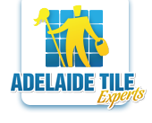 Tile Experts Adelaide