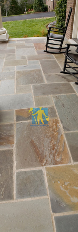 Bluestone Tiles Cleaning and Bluestone Tiles Sealing  Services Adelaide